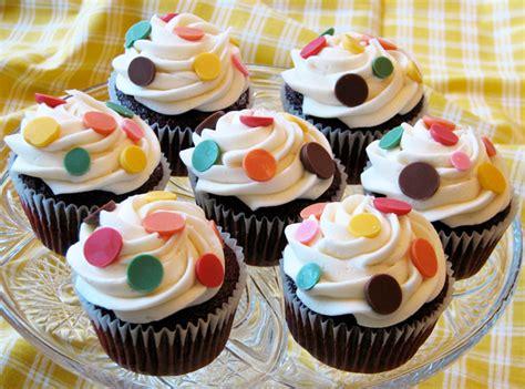Cupcake Designs by Cupcake Design Rainbow Cupcake Jpg