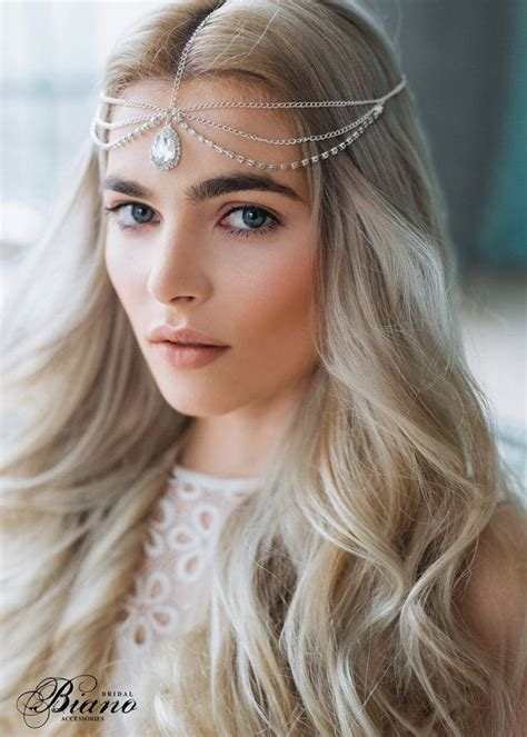 perfect wedding hairstyle medusa and a glass of bubbly best 25 bridal headpieces ideas on pinterest hair for