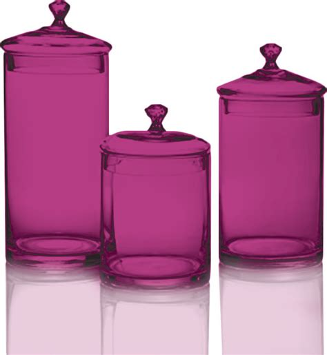 clear glass kitchen canisters clear glass canisters for kitchen 28 images kitchen