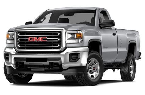truck gmc 2015 gmc sierra 2500hd price photos reviews features