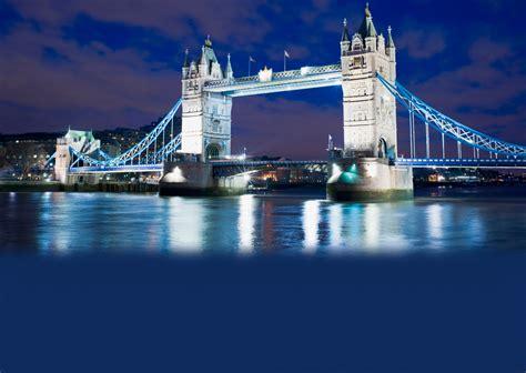 thames river holidays thames river cruises london thames river tours uk