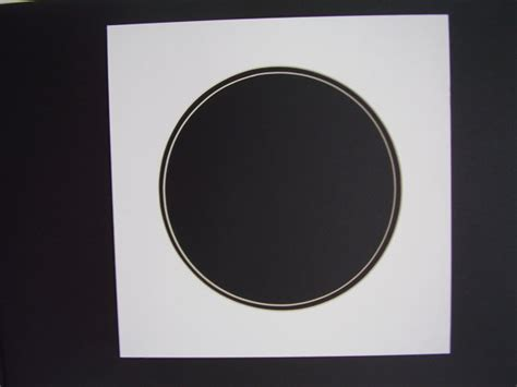 black picture frames with white matting picture frame mat white with black double14x14 mat by