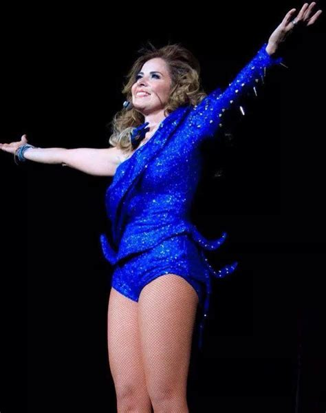 gloria trevi tour 2015 127 best images about gloria trevi on pinterest american