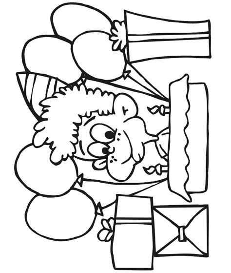 fnaf coloring pages balloon boy balloon boy fnaf coloring alltoys for