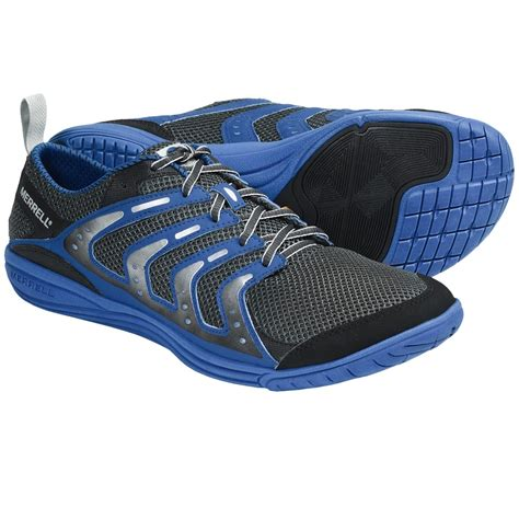 barefoot running shoes for merrell barefoot bare access running shoes minimalist