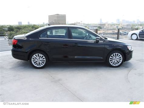 black volkswagen jetta 2013 vw jetta tdi black www imgkid com the image kid