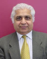 Telfer Mba Placements by Professor Devinder Gandhi Imec Rudrapur