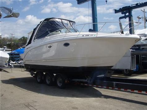 chaparral new and used boats for sale in pennsylvania - Chaparral Boats In Pa