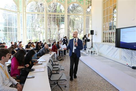 Luiss Business School Mba by The 1st Iese Luiss Business School Conference On