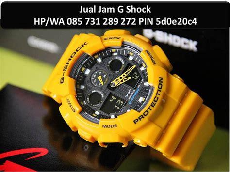 Jam Tangan Pria Swatch Kw 62 best harga jam tangan casio g shock kw hp wa 085 731