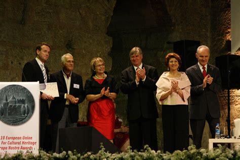 Insead Prix Mba by Les H 233 Nokiens Association Internationale D Entreprises