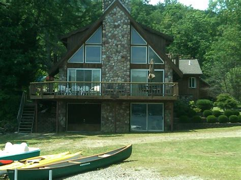 cottage rentals finger lakes ny honeoye lake vacation rental vrbo 480535 6 br finger lakes house in ny start booking now