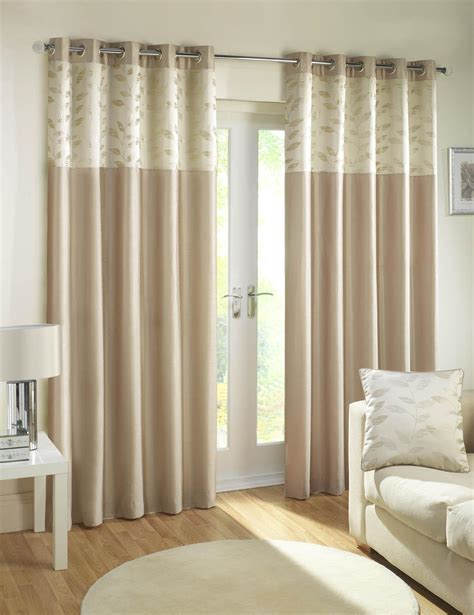 pre made curtains eden ready made eyelet curtains linen free uk delivery
