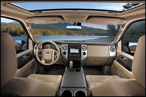 chevrolet trailblazer 2020 interior 2020 chevrolet trailblazer return and release date 2020