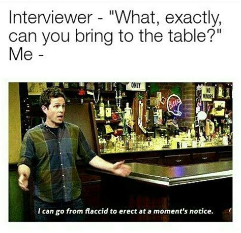 Dank Picked Meme From It S Always In