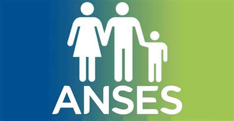 anses asignacion familiar con aporte asignaciones familiares archivos 187 turnos anses tramites