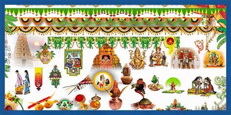 Wedding Banner Design In Tamil by Tamil Wedding Banner Designs Www Pixshark Images