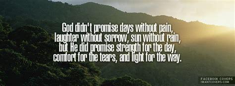 god s comfort gods comfort quotes quotesgram