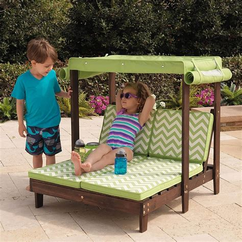 collection  childrens outdoor chaise lounge chairs