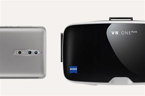 nokia mobile store nokia mobile store buy nokia 8 get zeiss vr one plus