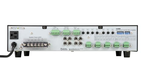 70v lifier wiring diagram wiring diagram gw micro