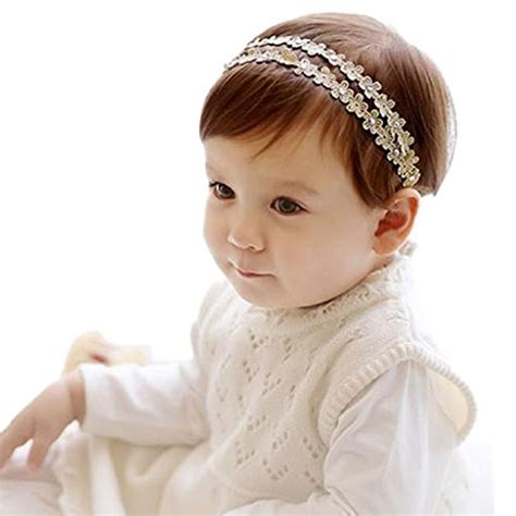 Wedding Hair Accessories For Toddlers by Toddler Hair Bows And Headbands How To Make Hair Bows