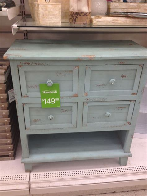 Tj Maxx Dresser by Discover And Save Creative Ideas