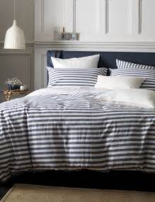 bed linen warehouse best 25 navy duvet ideas on navy blue