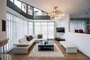 living room furniture trends 2016 small design ideas interior design trend new light furniture world