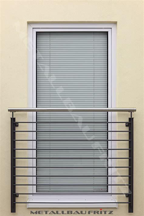 gel nderh he balkon details franz 246 sisches gel 228 nder details treppengel 228 nder