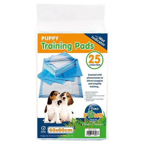 large puppy pads small medium large large puppy pads dogs absorbent scented mats ebay