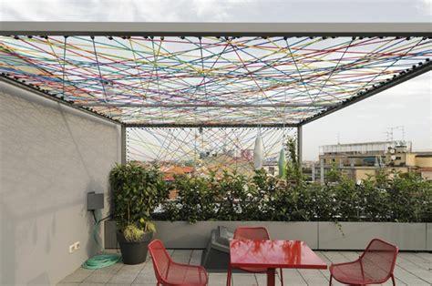 pergola dach die herausragendsten designideen - Pergola Dach