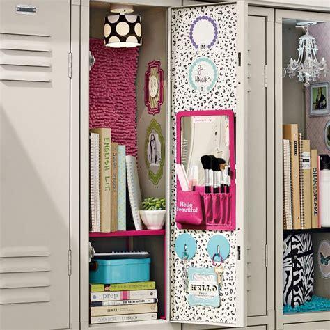 ideas  locker wallpaper  pinterest