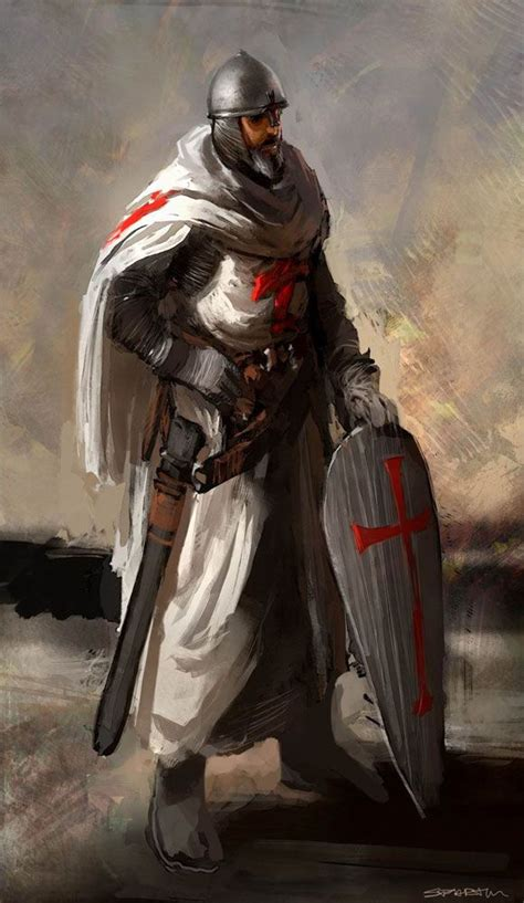 knights templat kinghts templar secret initiation ceremony officially