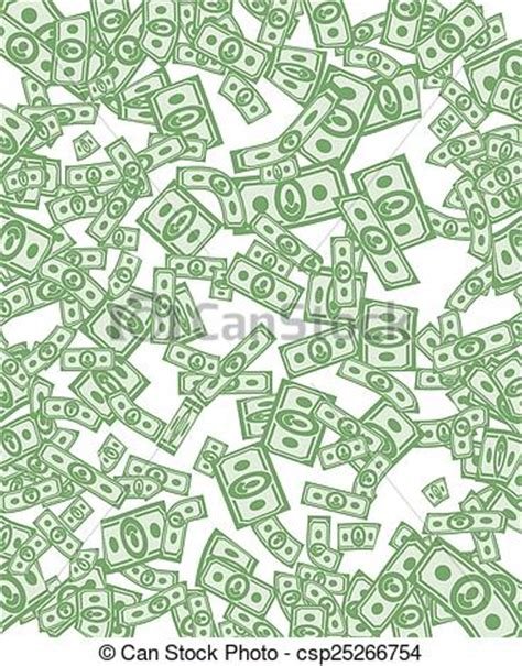 html input pattern for currency money pattern money background from dollars clipart