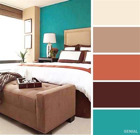 como decorar una recamara de esposos 20 perfectas combinaciones de colores para tu rec 225 mara