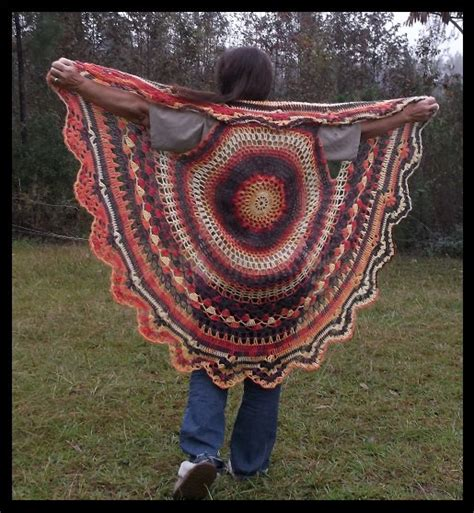 stevie nicks bohemian vest crochet pattern items similar to crochet bohemian stevie nicks style vest