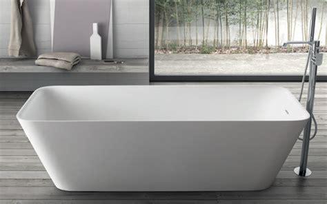 vasche da bagno particolari awesome vasche da bagno particolari gallery idee