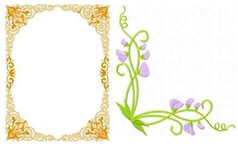 como decorar pagina word fondos decorativos para hojas de word imagui carina