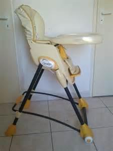 equipement b 233 b 233 chaise haute bebe confort omega excelent