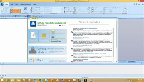windows workflow foundation 4 5 tutorial windows workflow foundation state machine best free