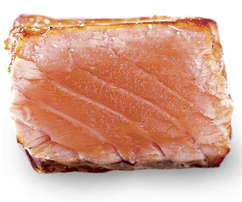salmon cooked     article finecooking