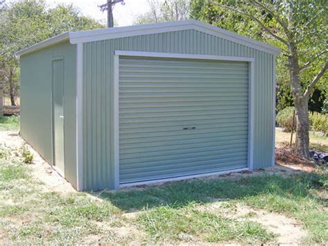 single garage sheds hoppers crossing visit our showroom today elite