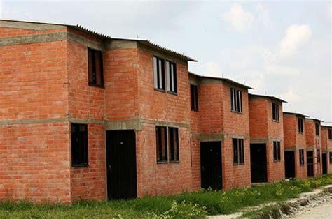 respalda2 fovissste credito hipotecario lanzar 225 fovissste respalda2 m para remodelar