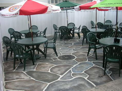 loafers sports bar and grill tropical patio loafers sports bar grill catonsville