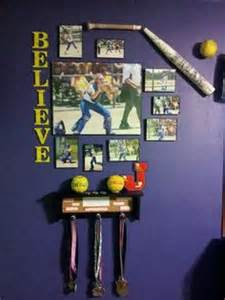Softball Bedroom Ideas 1000 Images About Softball Bedroom Ideas On Pinterest