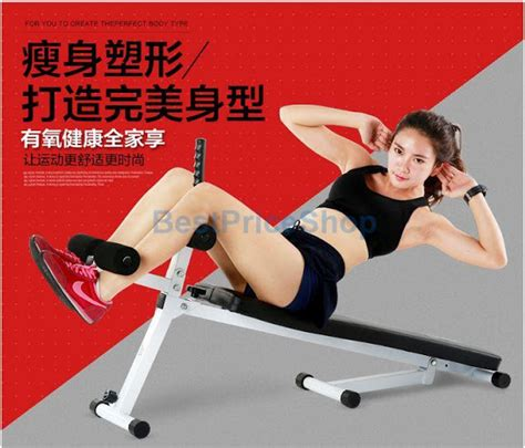 are sit up benches effective are sit up benches effective 28 images superbuy new