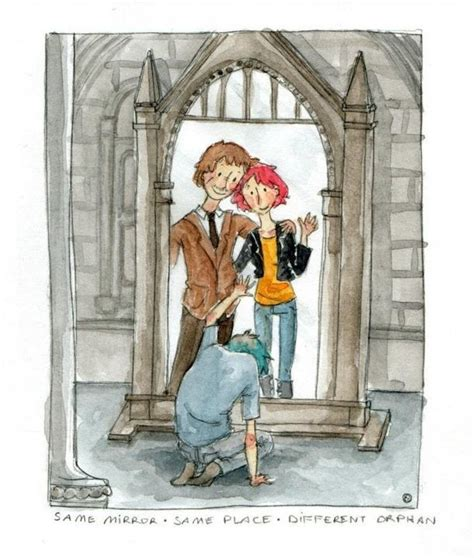 Orphaned Ideas 2 by 25 Best Ideas About Teddy Lupin On Harry