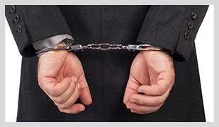 Summary Conviction Criminal Record Expert Paralegals With Experience In Resolving Criminal Matters