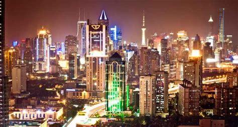 Kebaya Set Shanghai 02 china company formation set up business in china best offer